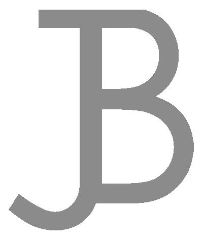 bruno ischi logo